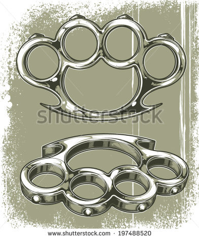 Brass Stock Vectors, Images & Vector Art.