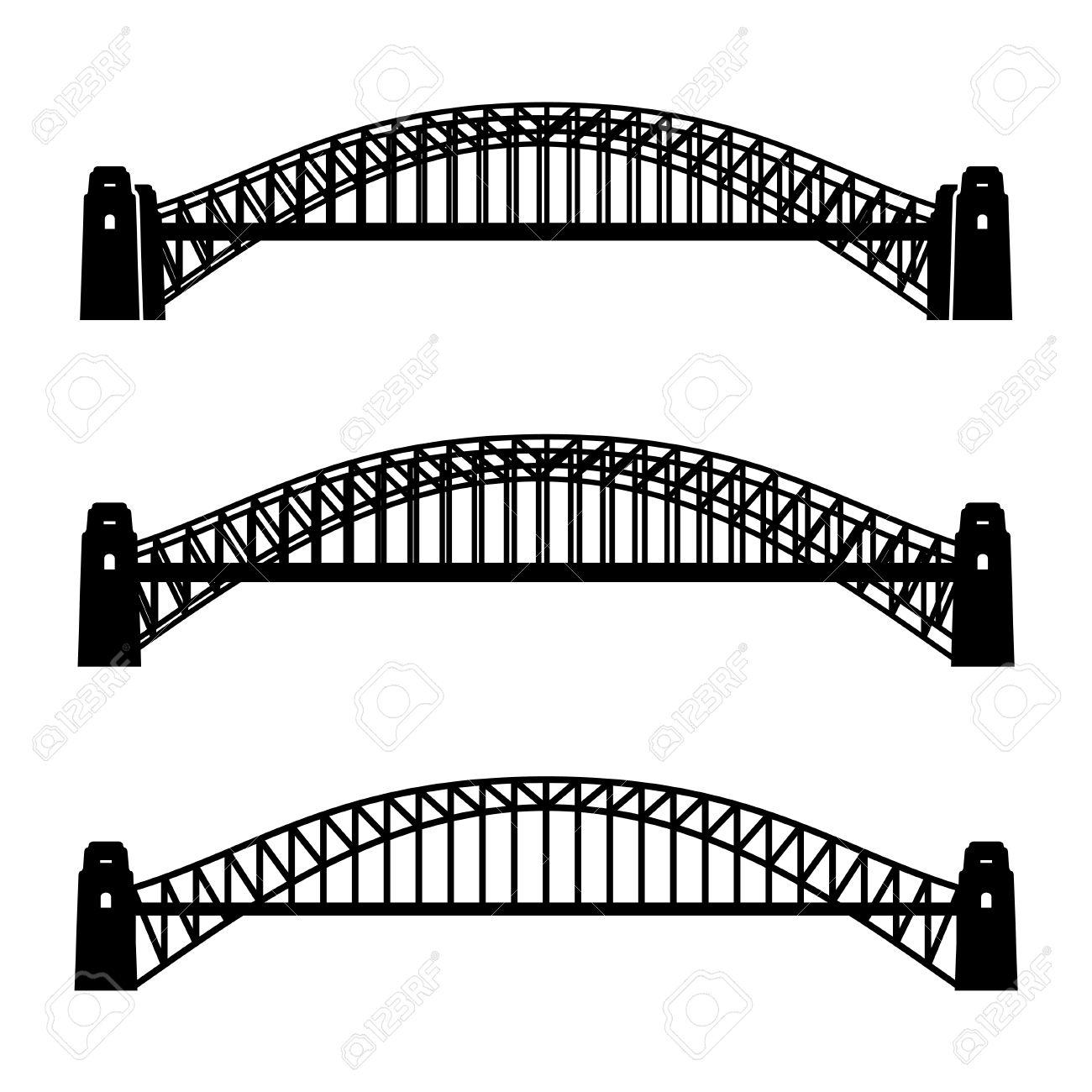 330 Iron Bridge Cliparts, Stock Vector And Royalty Free Iron.