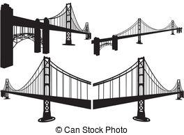 Steel bridge Illustrations and Stock Art. 668 Steel bridge.