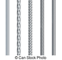 Steel cable Illustrations and Stock Art. 2,997 Steel cable.