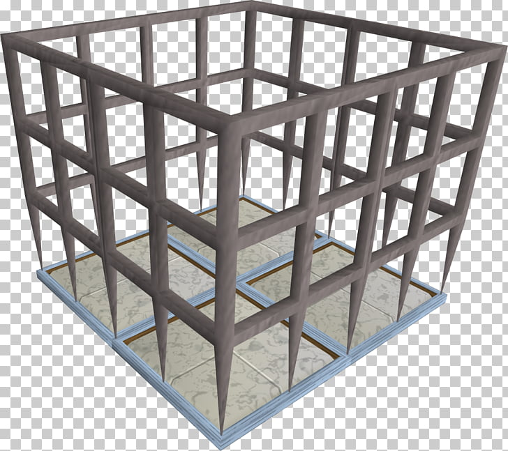 Steel Cage Qatar Wire, cage PNG clipart.