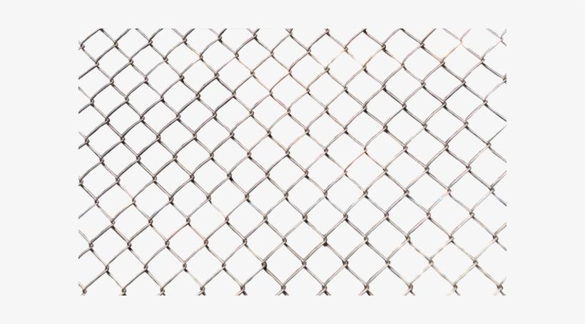 Steel Cage Png Clip Art Download.