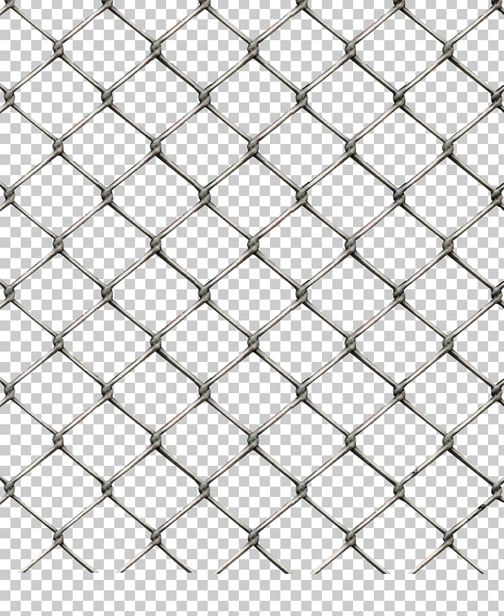 WWE Hell In A Cell Steel Cage Professional Wrestling PNG.