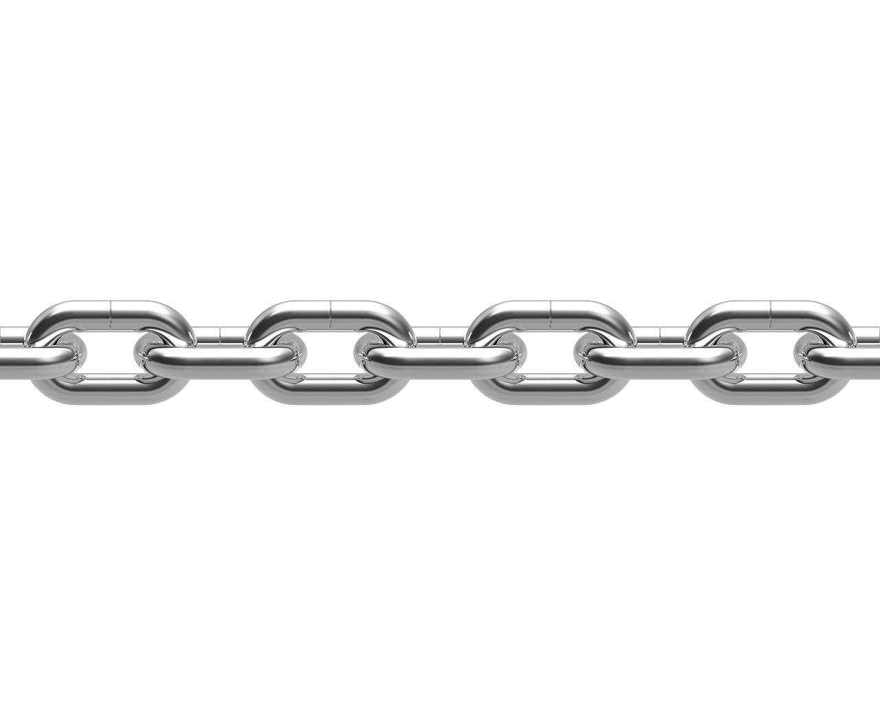 Chain PNG Transparent Images.