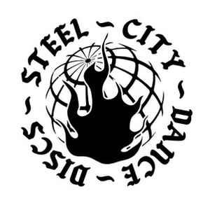 Steel City Dance Discs.