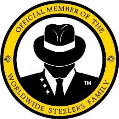 SteelCity Mafia (@SteelCityMafia).