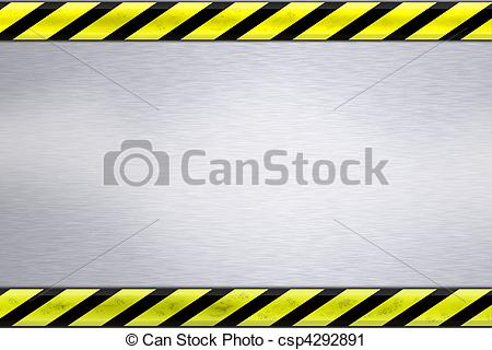 Clipart of Steel background.