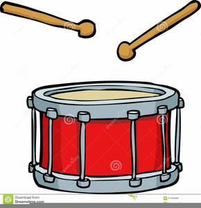 Clipart Steel Drum.