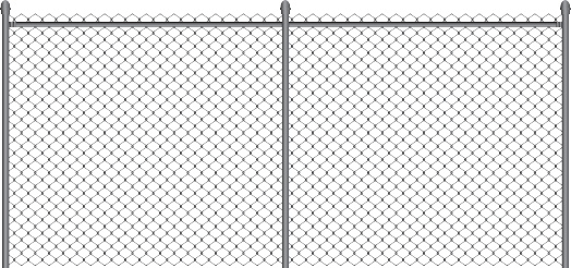 Free Metal Fence Png, Download Free Clip Art, Free Clip Art.