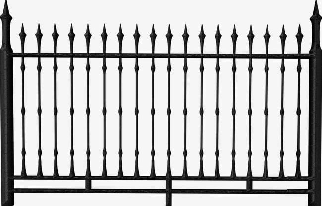 Gothic Style Building Fence PNG, Clipart, Building Clipart.