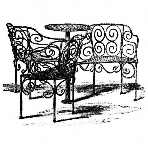 1000+ images about Furniture Images on Pinterest.