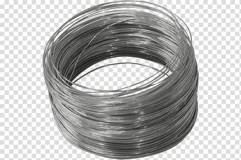 Pakistan Wire Industries Manufacturing Steel Metal, steel.