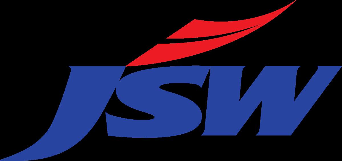 JSW Steel Ltd.