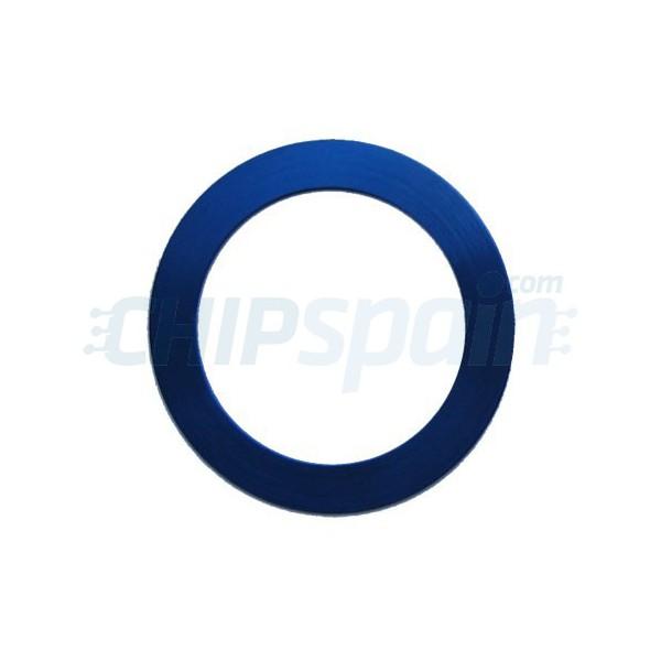 PSP SLIM UMD Steel Loop.