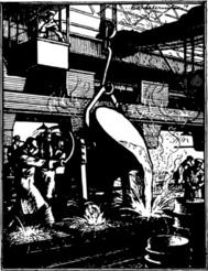 Steel Clip Art Download 50 clip arts (Page 1).