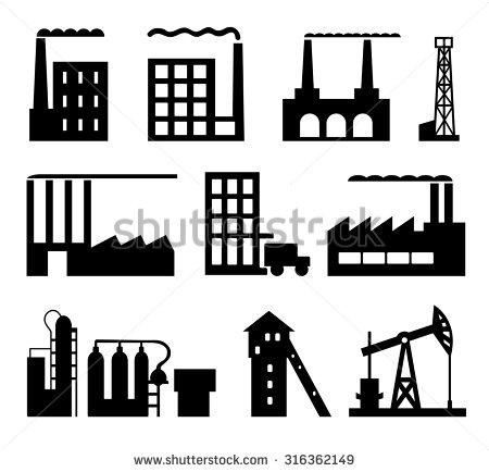 Steel Mill Stock Photos, Royalty.