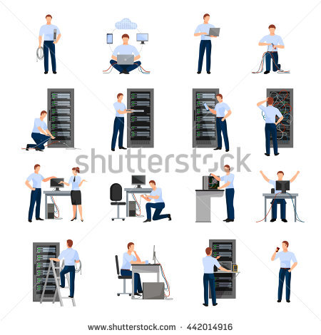 Systems Engineering Stock Photos, Royalty.