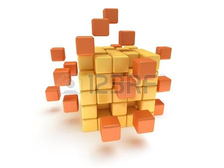 Modular System Stock Photos & Pictures. Royalty Free Modular.