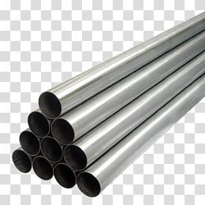 Pipe Chamfer Tube Piping and plumbing fitting Steel, steel.