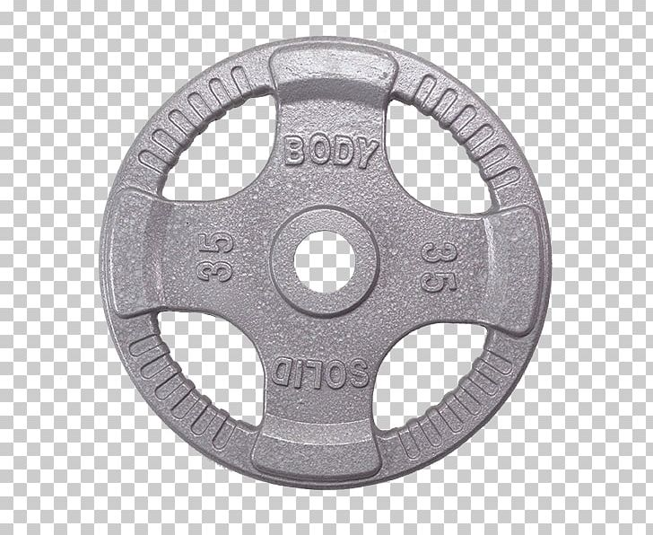 Weight Plate Steel Pound Ultimate Tensile Strength PNG.