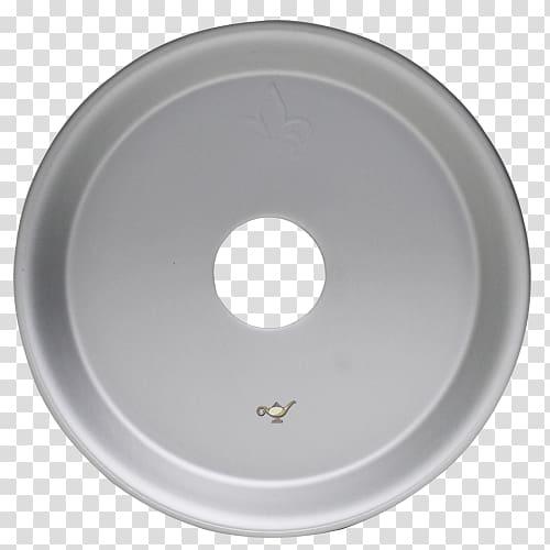 Steel Plate Dish Hookah Sink, Plate transparent background.