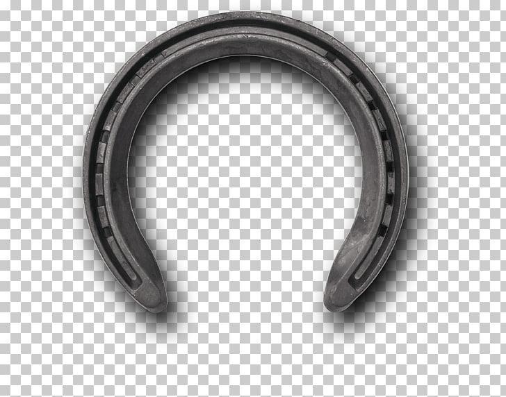 Horseshoe Steel Standardbred Horse racing Hoof, steel plate.
