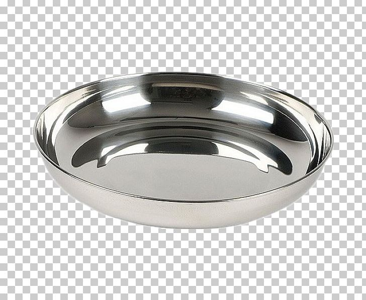 Plate Stainless Steel Tableware Cookware PNG, Clipart, Blade.