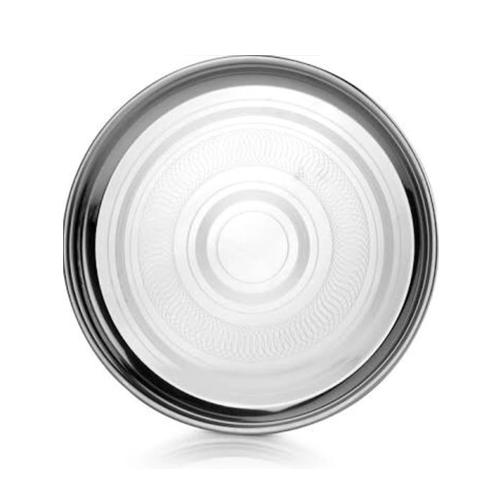Metal Food Plates Png & Free Metal Food Plates.png.