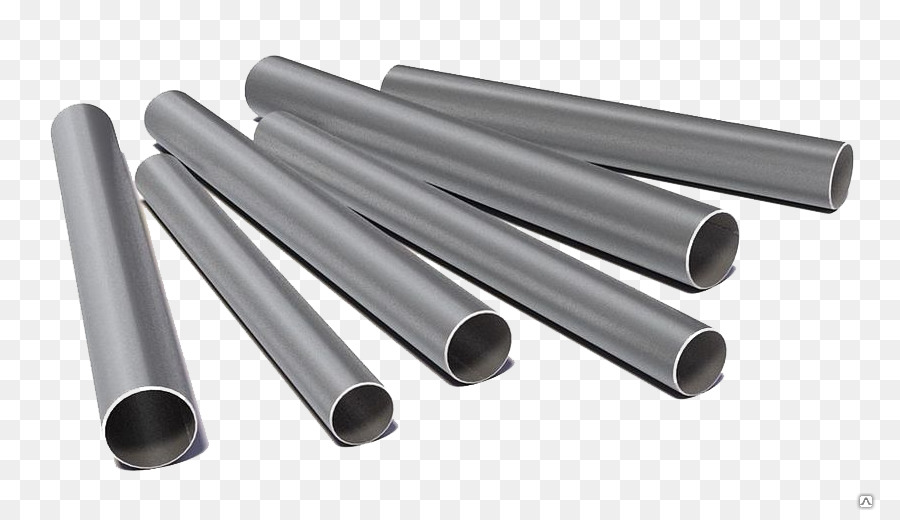 Steel Png (107+ images in Collection) Page 1.