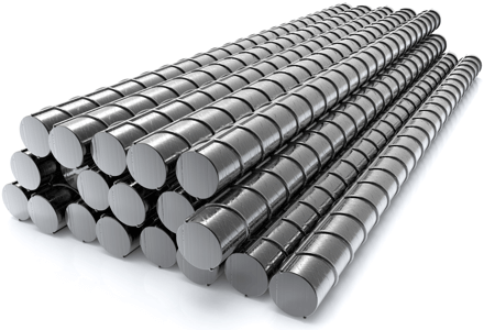 Steel Png (107+ images in Collection) Page 2.