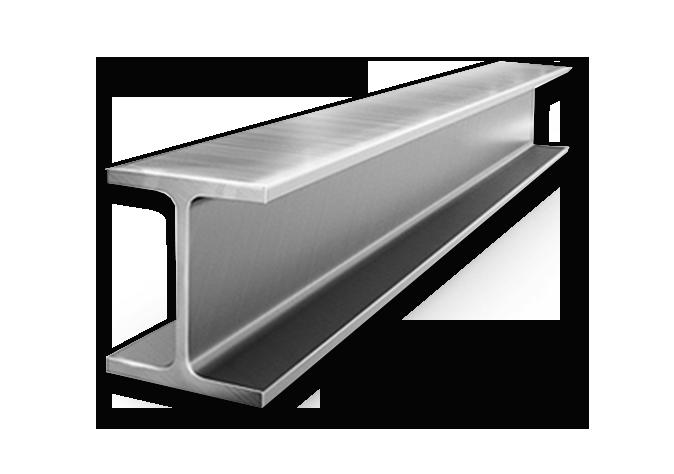 Steel PNG File.