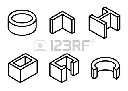 5,905 Steel Production Stock Vector Illustration And Royalty Free.