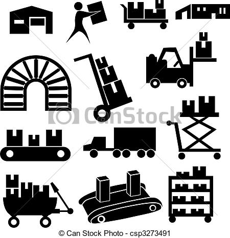 Manufacturing Illustrations and Clipart. 49,931 Manufacturing.