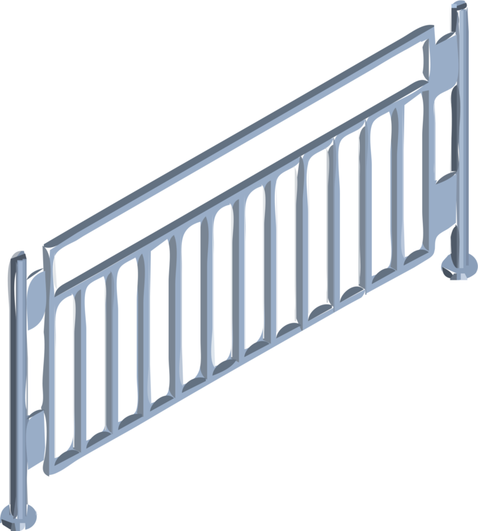 Baluster,Angle,Fence PNG Clipart.