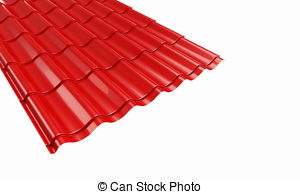 Sheet metal roofing Stock Photos and Images. 2,222 Sheet metal.