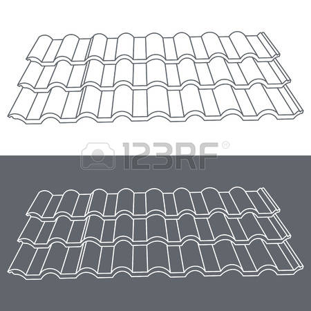 3,249 Metal Roof Cliparts, Stock Vector And Royalty Free Metal.
