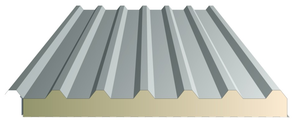 Steel Roof Clipart Clipground