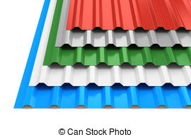 Steel roof Illustrations and Stock Art. 1,093 Steel roof.