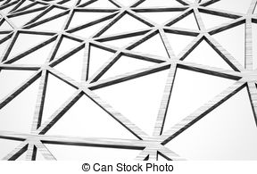 Structural steel Images and Stock Photos. 2,523 Structural steel.