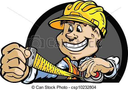 Measure Illustrations and Clip Art. 56,151 Measure royalty free.