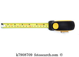 Steel tape Illustrations and Clip Art. 391 steel tape royalty free.