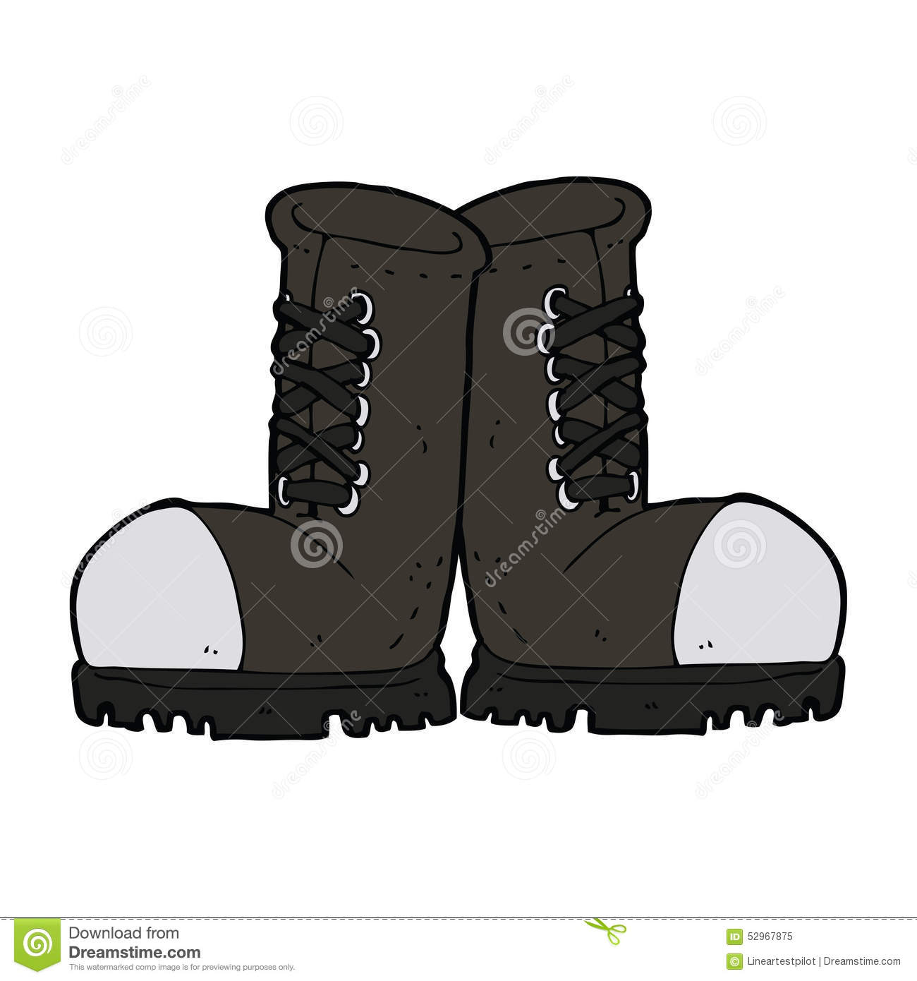 Showing post & media for Cartoon steel toe shoes.