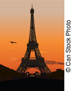 Steel tower Clipart Vector Graphics. 2,005 Steel tower EPS clip.