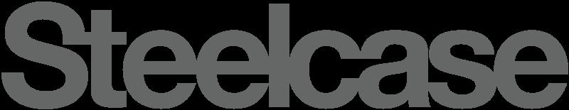 File:Steelcase logo.svg.