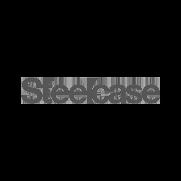 steelcase.