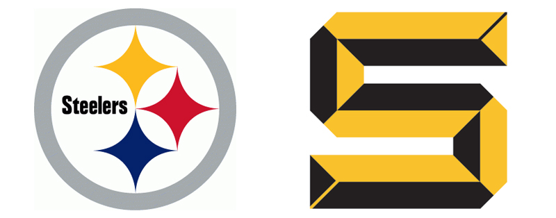 Free Steelers Logo Cliparts, Download Free Clip Art, Free.