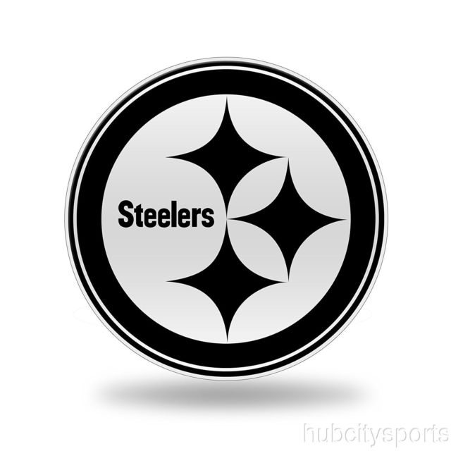 Pittsburgh Steelers Logo Free Download Clip Art.