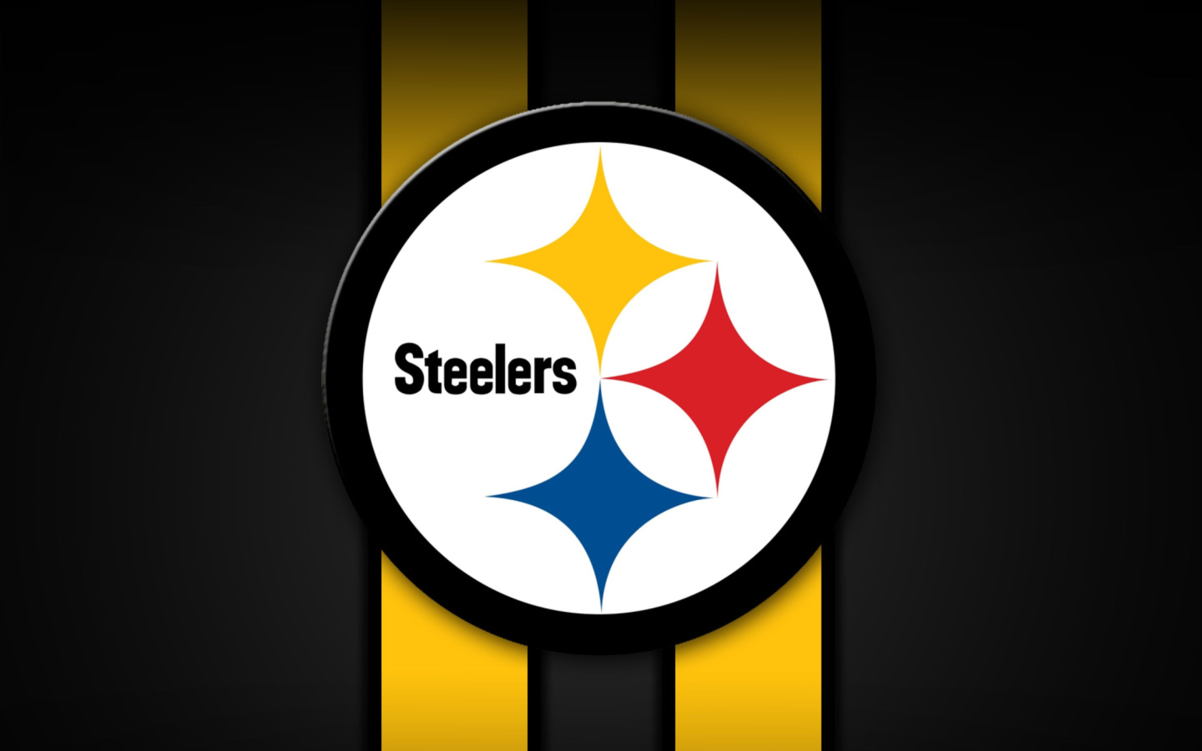 Steelers Logo Wallpapers.
