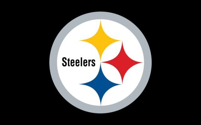 File: Pittsburgh Steelers logo.svg.