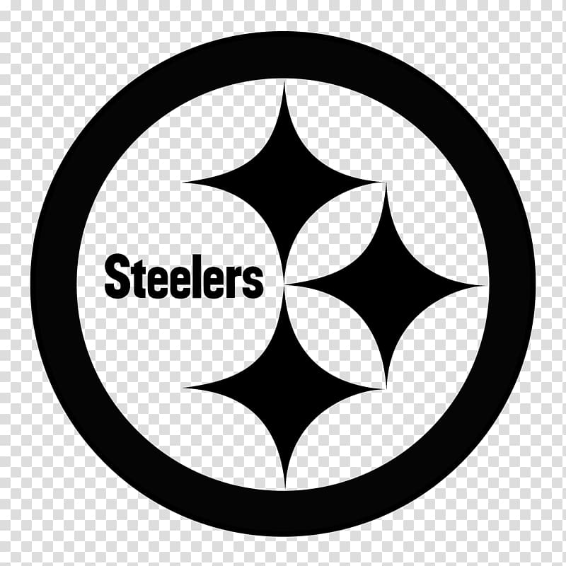 Pittsburgh Steelers NFL regular season Indianapolis Colts.
